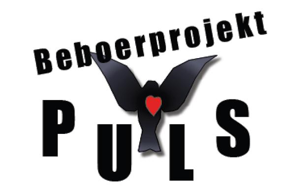 Beboerprojekt Puls